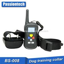 shock collar for humans shock collar for humans suppliers and
