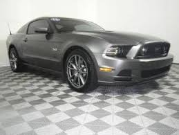 Black Mustang For Sale New And Used Ford Mustangs For Sale In Mississippi Ms Getauto Com