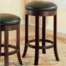 bar stools for kitchen islands bar stools for kitchen island foter
