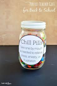 wonderful diy chill pill teacher gift u2026 ideas for you 2017 2018