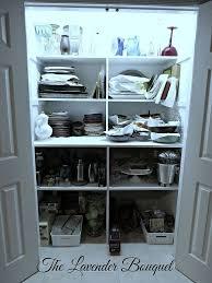 Pantry Shelving Ideas by Diy Pantry Shelving Extensions Hometalk