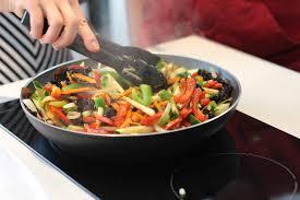 a cuisiner quel plat aimeriez vous apprendre à cuisiner