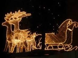 ᐅ weihnachtsdeko außen sitmmungsvolle weihnachtsbeleuchtung