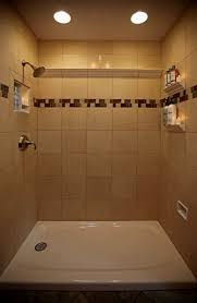 bathroom tile design ideas pictures house design and planning bathroom shower tile design ideas photos