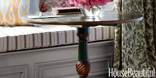 Cape Cod Style Homes Interior Cape Cod Style House Neutral Decorating Ideas