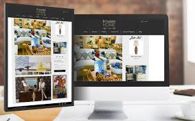portfolio by stephen sabatini web designer u0026 developer
