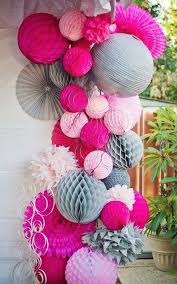 New Year Decoration Ideas Pinterest by 117 Best New Years Eve Decorations 2013 2014 My Way Images On
