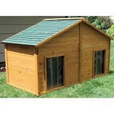 pets xxl dog house lowes dog houses used igloo dog house
