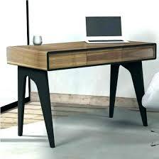 acheter bureau achat bureau design achat bureau design le bureau tendance beau