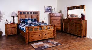 Designer Bedroom Furniture Collections Sunny Designs Sedona Mini Bar Cabinet Sheely U0027s Furniture