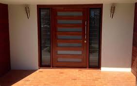 Exterior Doors Brisbane Front Doors Entry Doors Door City