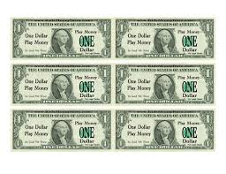 fake 100 dollar bill template and 11 best images of printable prop