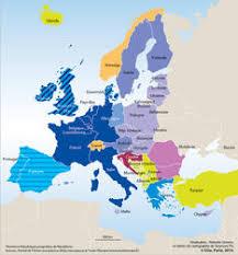l est l élargissement à l est de l union européenne dossiers la
