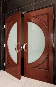 frosted glass interior doors interior u0026 exterior doors neuenschwander doors