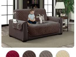 Washable Sofa Slipcovers by Furniture 34 Stylish Modern Couch Slipcovers Cotton Material