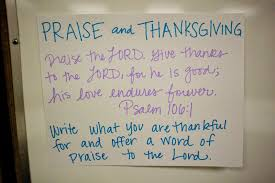 thanksgiving prayer on birthday domestic fashionista 7 prayer station ideas