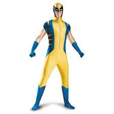Shocker Halloween Costume Marvel Costumes Halloween Costumes Official Costumes