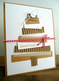 the 59 best images about card making on pinterest