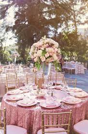 65 best pink wedding u0026 event decor images on pinterest event