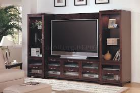 cherry wood tv stands cabinets appealing design cherry wood tv stand ideas classic dark cherry