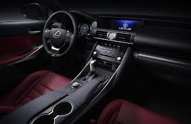 lexus is 350 won t start updated lexus is debuts at beijing auto show page 5 lexus
