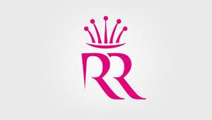 10 best crown logo designs for inspiration freecreatives