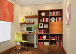 15 best of study cupboard designs