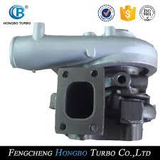 nissan frontier zd30 engine nissan terrano turbo nissan terrano turbo suppliers and