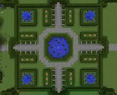 Minecraft Garden Ideas Minecraft Gardens Search Minecraft Pinterest