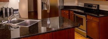 hrc granite residential renovations commercial renovations