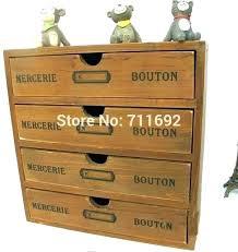 Antique Wood File Cabinet Vintage Wooden Filing Cabinet Antique Wooden Filing Cabinets For