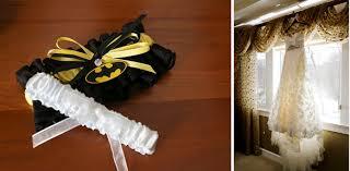 batman wedding dress new winter wedding and a batman caketruly engaging wedding