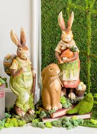 Easter Decorations Hobby Lobby by 143 Best Artichokes Images On Pinterest Artichokes Vegetables