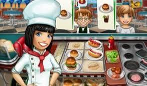 jouer au jeux de cuisine jeux de cuisine et jeux de cuisine gratuits fandesjeux com