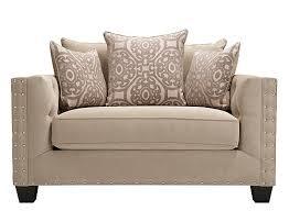 cindy crawford home furniture raymour u0026 flanigan
