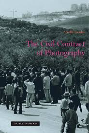 Photography Contract Template Free Family The Civil Contract Of Photography The Mit Press