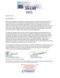 Six Flags Email Associated Contracts U2013 North Texas Share
