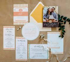 customizable wedding invitations chic wedding invitations custom custom wedding invitations ellie