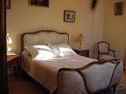 chambre a la journee chambre d hotel a la journee unique hotel brismar site ficiel hotel