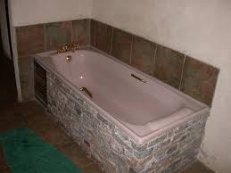 easy bathroom tub price 13 just with home redesign with bathroom