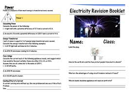 electromagnets gcse revision questions and answers by raj nandhra