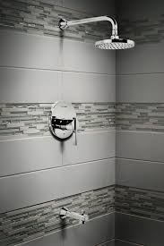In Wall Bathroom Faucets American Standard Press High Style Meets Functional Innovation In