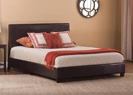 Lower Bed Frame Height Which Bed Height Is Right For You The Roomplace