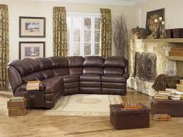 Stylish Recliner Living Room Wayfair Living Room Sets Wayfair Living Room Furniture