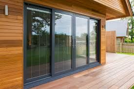 Patio Doors Northern Ireland Aluminium Sliding Patio Doors Turkington Windows U0026 Conservatories
