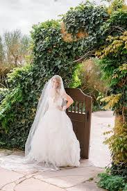 Wedding Venues Albuquerque 13 Best New Mexico Wedding Venues Images On Pinterest Wedding