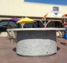 Custom Fire Pit by Advantage Renovations Llc Custom Fire Pits