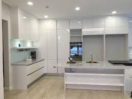 kitchen cabinet height height for kitchen cabinets kitchen decoration