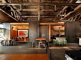 interior 45 old world kitchen room style with exposed beams and