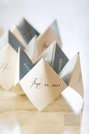 229 best escort cards u0026 place cards images on pinterest place